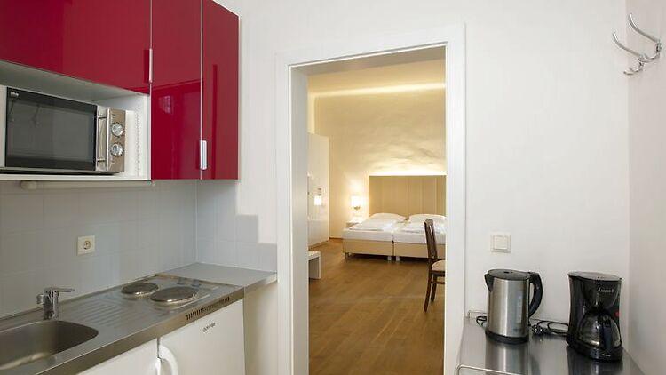 1 zimmer wohnung in wien 2 bezirk leopoldstadt m bliert nr 10327. Black Bedroom Furniture Sets. Home Design Ideas