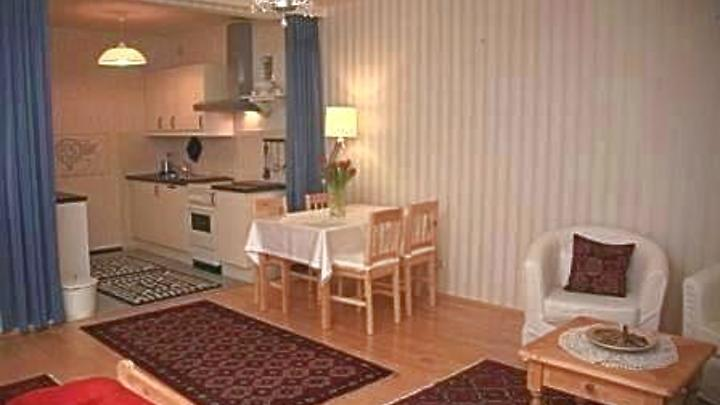1 room apartment in Wien - 12. Bezirk - Meidling, furnished, temporary