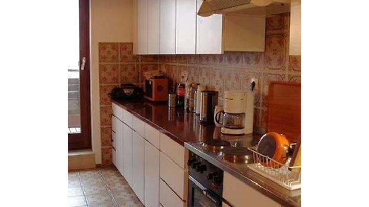 3 room apartment in Graz - Gösting, furnished