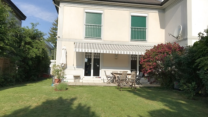 5 room house in Wien - 23. Bezirk - Liesing, furnished, temporary