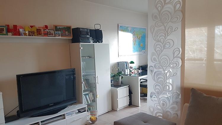 1 zimmer wohnung in wien 21 bezirk floridsdorf m bliert nr 10262. Black Bedroom Furniture Sets. Home Design Ideas