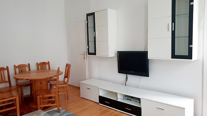 3 room apartment in Wien - 12. Bezirk - Meidling, furnished, temporary