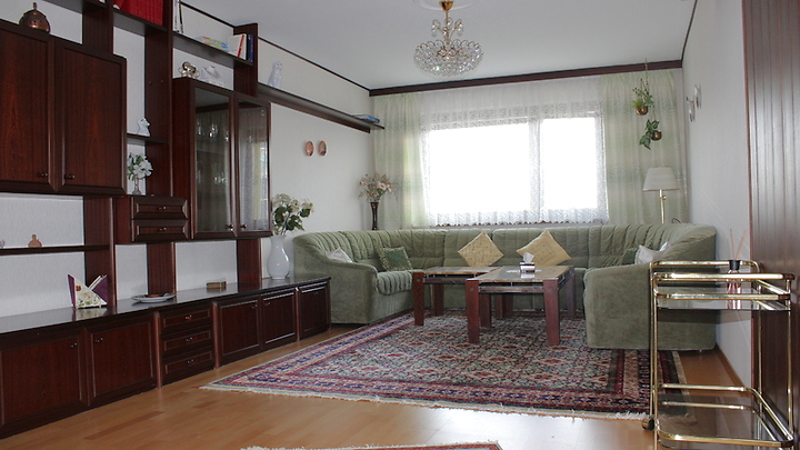 5 room apartment in Wien - 12. Bezirk - Meidling, furnished, temporary